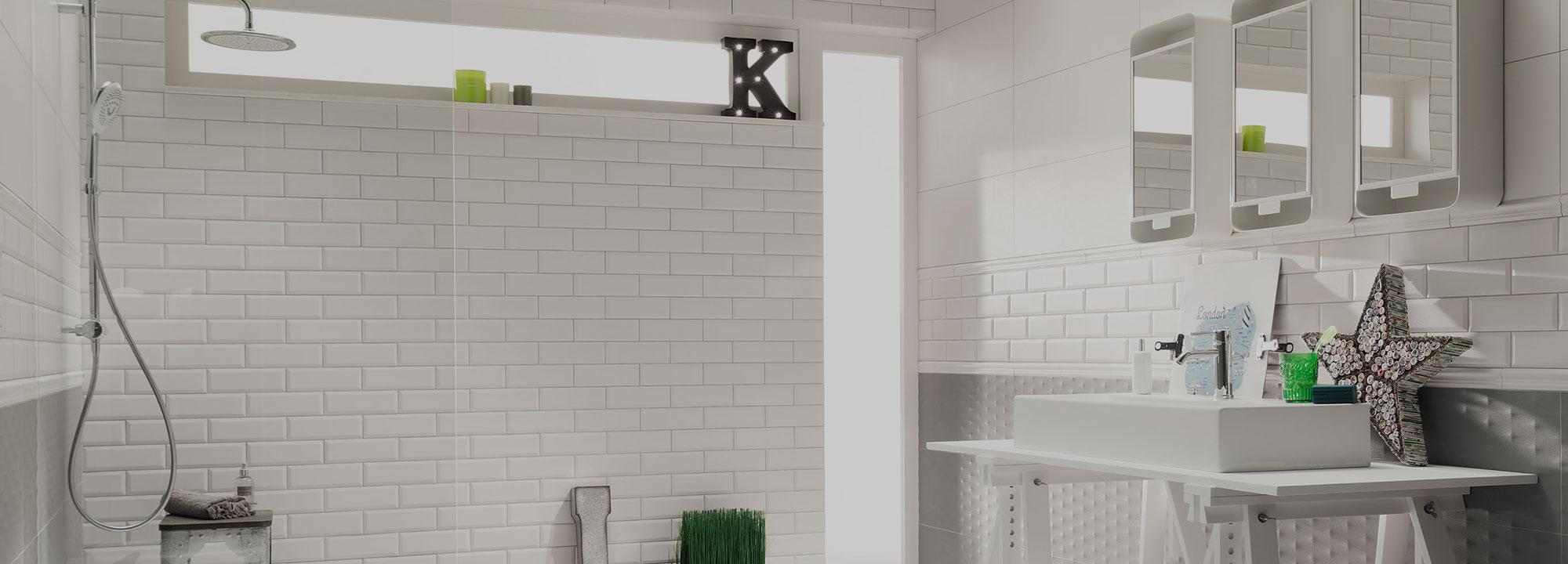 Ol Fliz Salon łazienek Myślenice